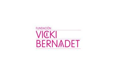 Fundación Vicki Bernardet