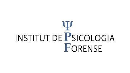 Institut de Psicologia Forense