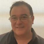 Froilán Ibáñez Recatalá