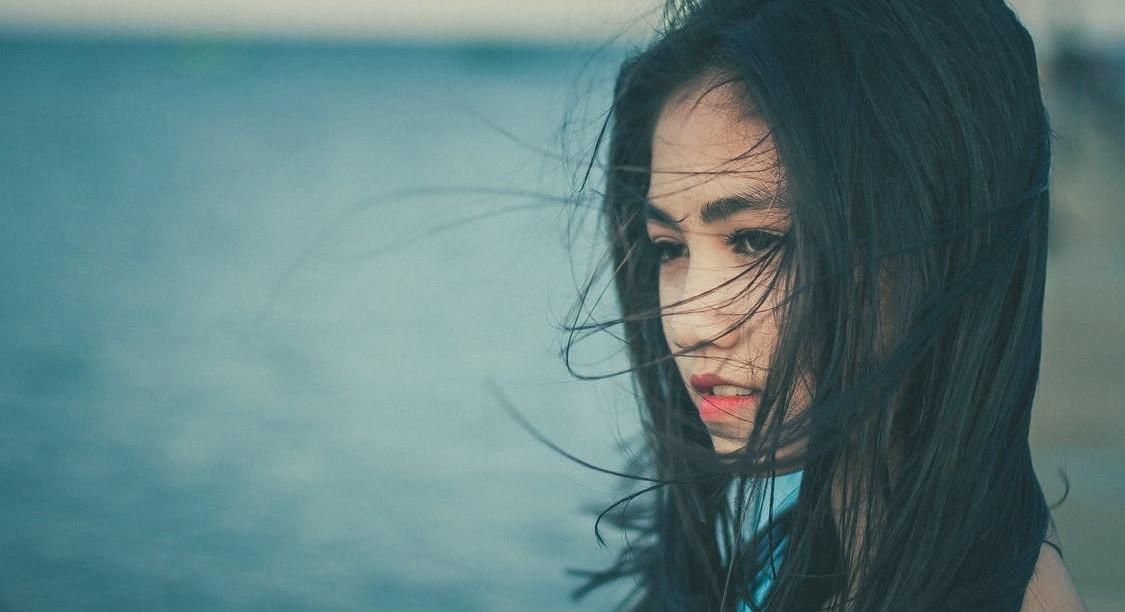 Los 10 tipos de creencias, y cómo hablan acerca de quiénes somos