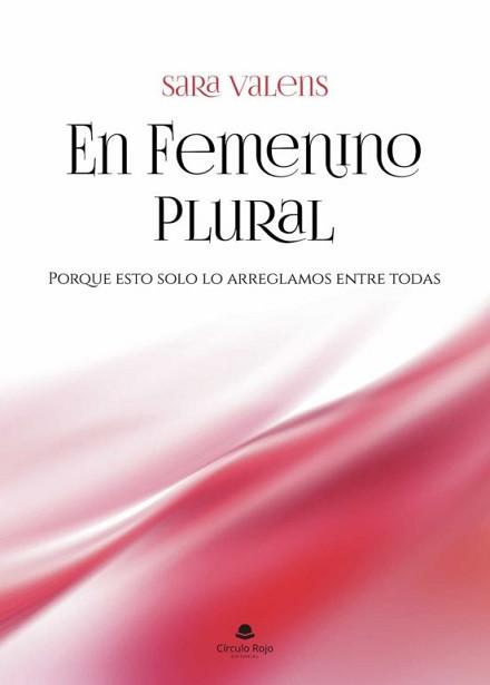 En femenino plural