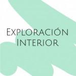 Exploración Interior