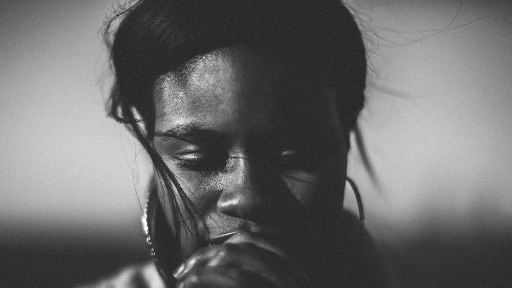 Cómo pedir perdón: 7 claves para superar el orgullo