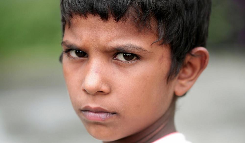 Trastornos de ansiedad en la infancia: síntomas y tratamientos