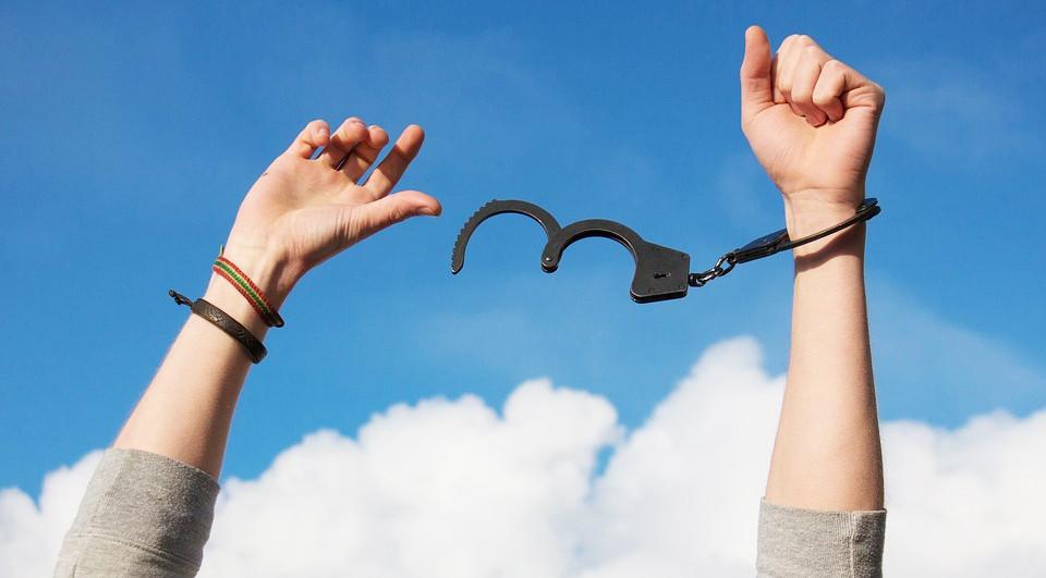 5 motivos por los que buscar ayuda contra las adicciones