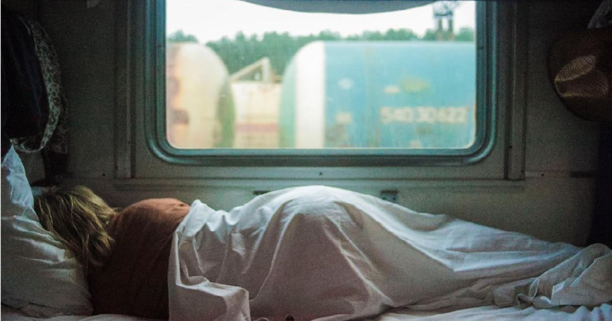Los 10 mejores trucos para dormir mejor - Los mejores colchones para descansar ...