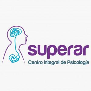 Superar Centro Integral de Psicología