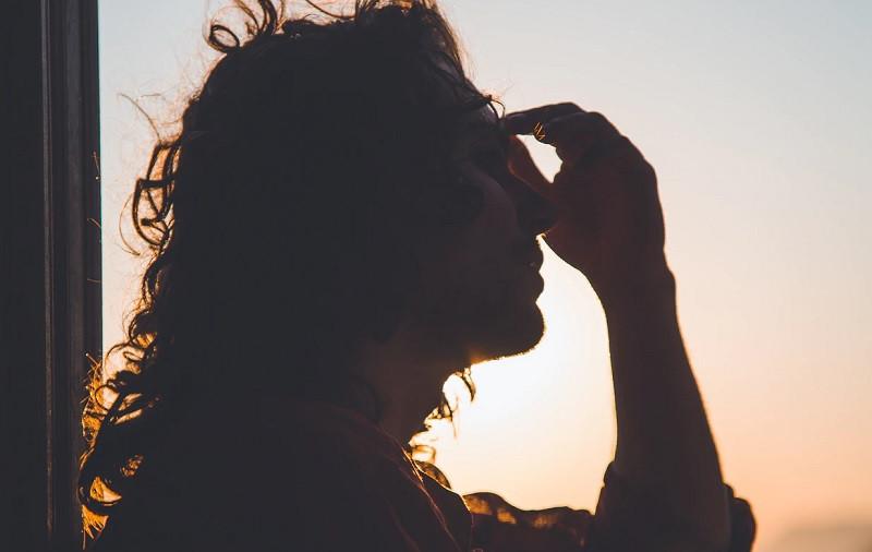 Cefalea por ansiedad
