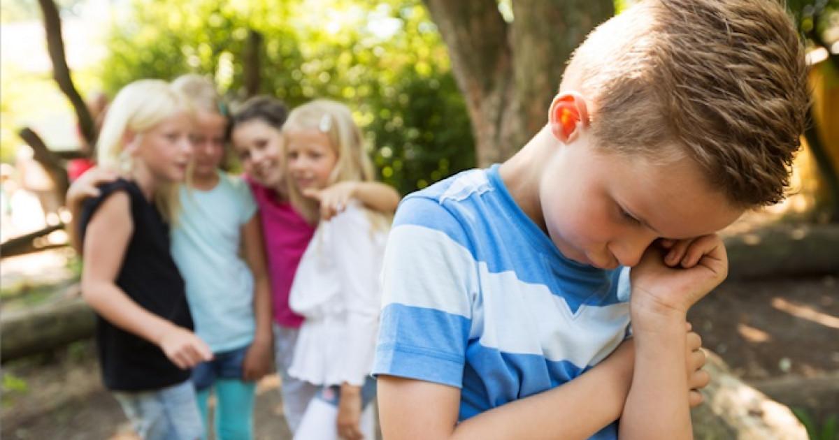 13 Soluciones Al Bullying Que Deberian Aplicar Las Escuelas