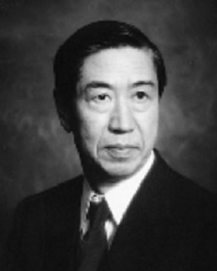 Genichi Taguchi