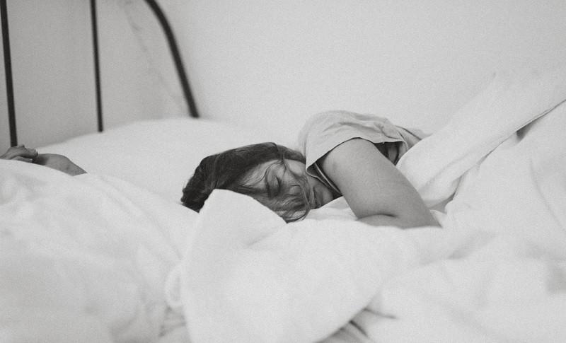 Efectos psicológicos del sueño