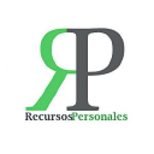 Recursos Personales