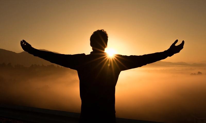 Mindfulness o Atención Plena