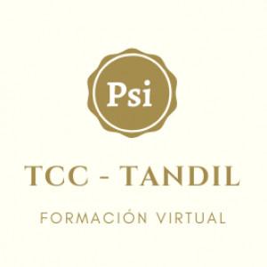 Psi- TCC Formación Virtual
