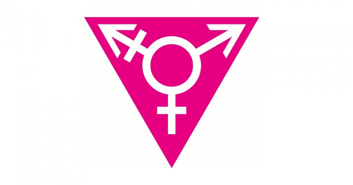 Hermafroditismo (intersexualidad): tipos, causas y síntomas