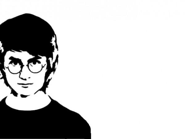 50 Frases De Harry Potter Totalmente Inolvidables