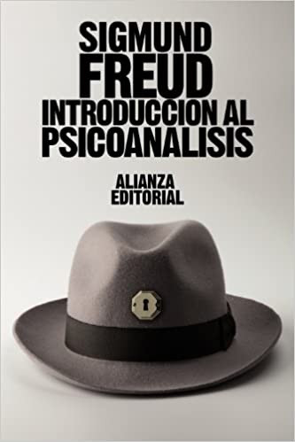 Introducción al psicoanálisis