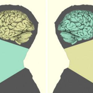 Morfopsicología: tus rasgos faciales... ¿indican tu personalidad?
