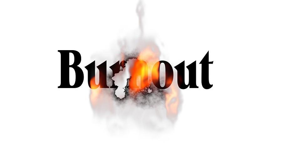 Burnout (Síndrome del quemado): cómo detectarlo y tomar medidas